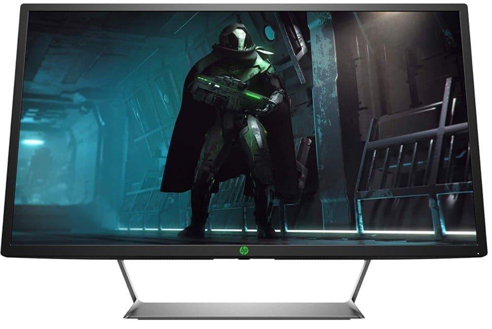 HP-Pavilion-Gaming-32-inch-QHD-monitor