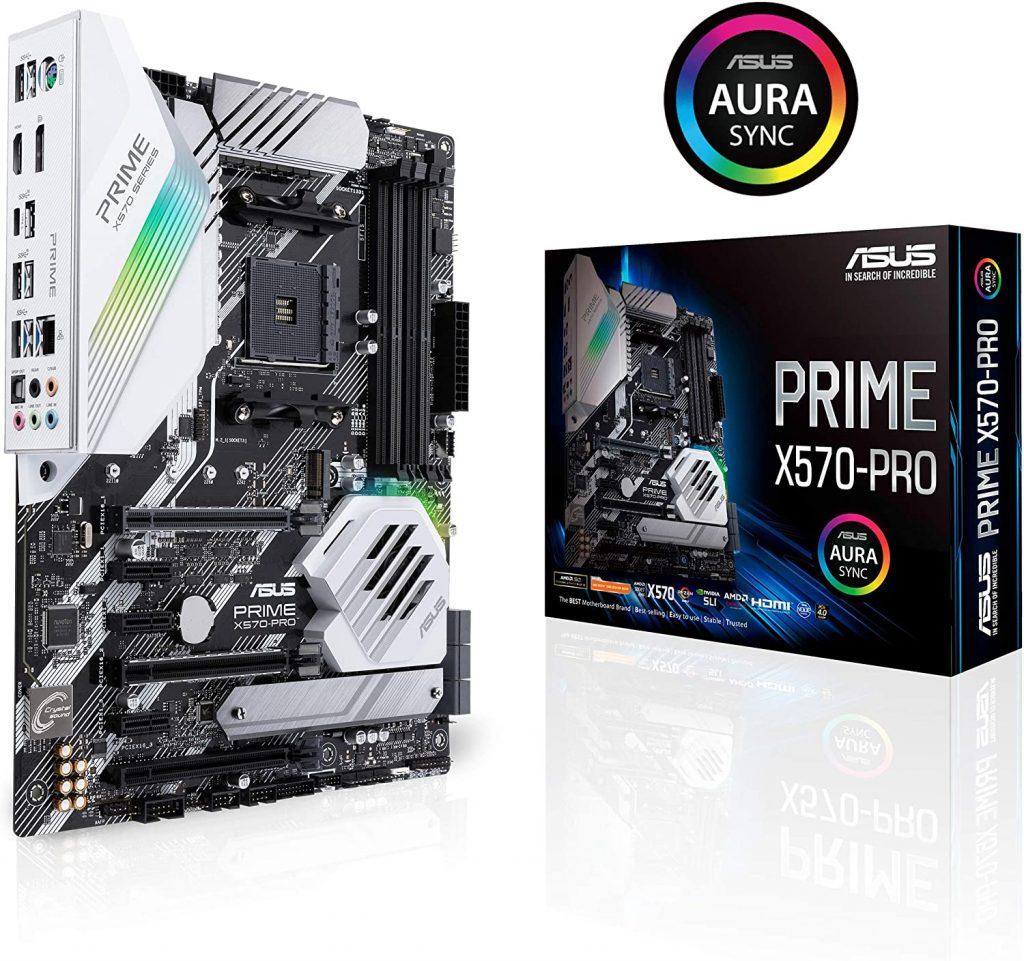 ASUS-Prime-X570-Pro-AM4-Zen-3