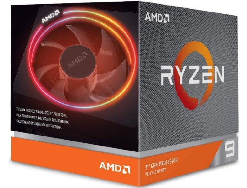AMD-Ryzen-9-3900X