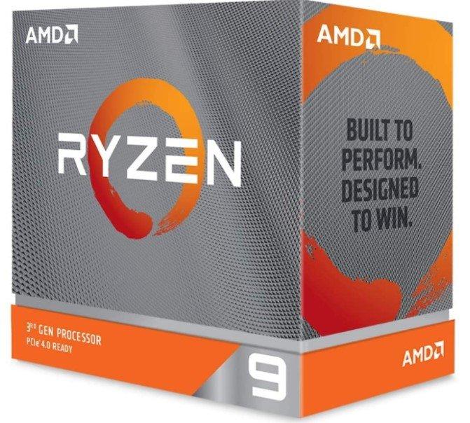 AMD-Ryzen-9-3950X