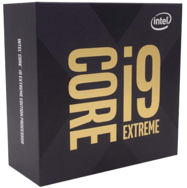 Intel-Core-i9-10980XE