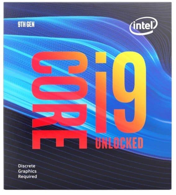 Intel-Core-i9-9900KF