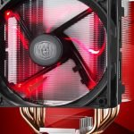 9 Best CPU Coolers for i7 9700k in 2021