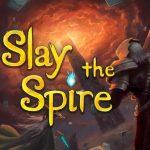 Slay the Spire Tier List 2021