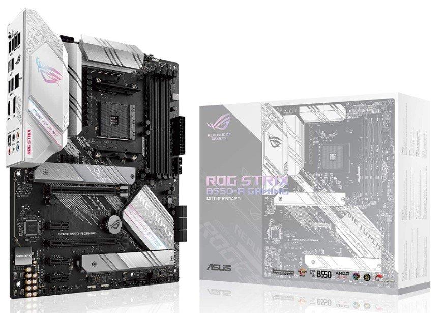 ASUS-ROG-Strix-B550-A-Gaming