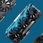 Best RTX 2070 Super Graphics Card in 2021