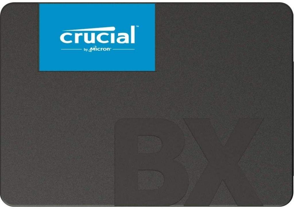 Crucial-BX500-