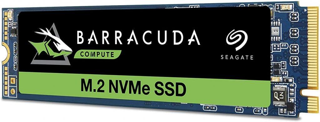 Seagate-Barracuda-510-1TB-SSD