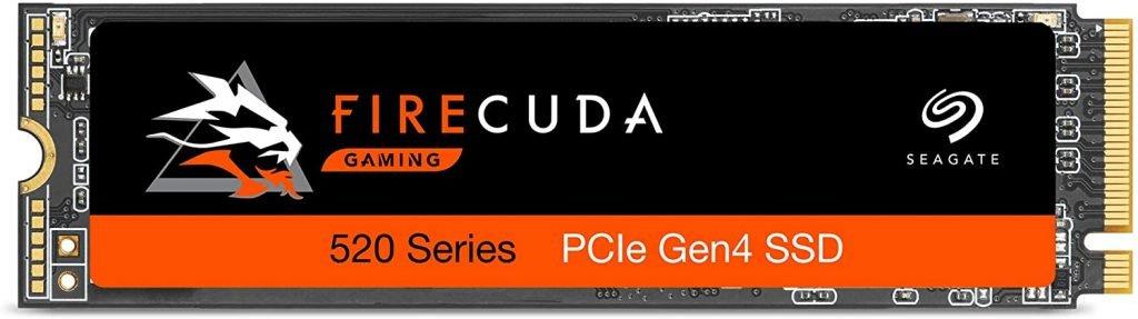 Seagate-Firecuda-520-500GB