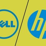 Dell vs HP Laptop – Which Brand is Better in 2021