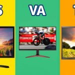 IPS vs TN vs VA - Which is the Best Technology for Gaming?