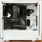 Best White PC Cases for Your Gaming Build in 2021