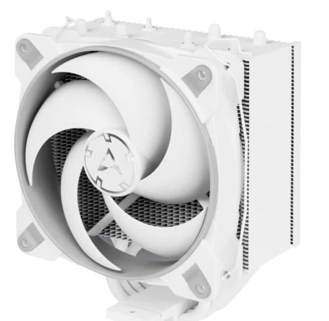 ARCTIC-Freezer-34-Esports-White