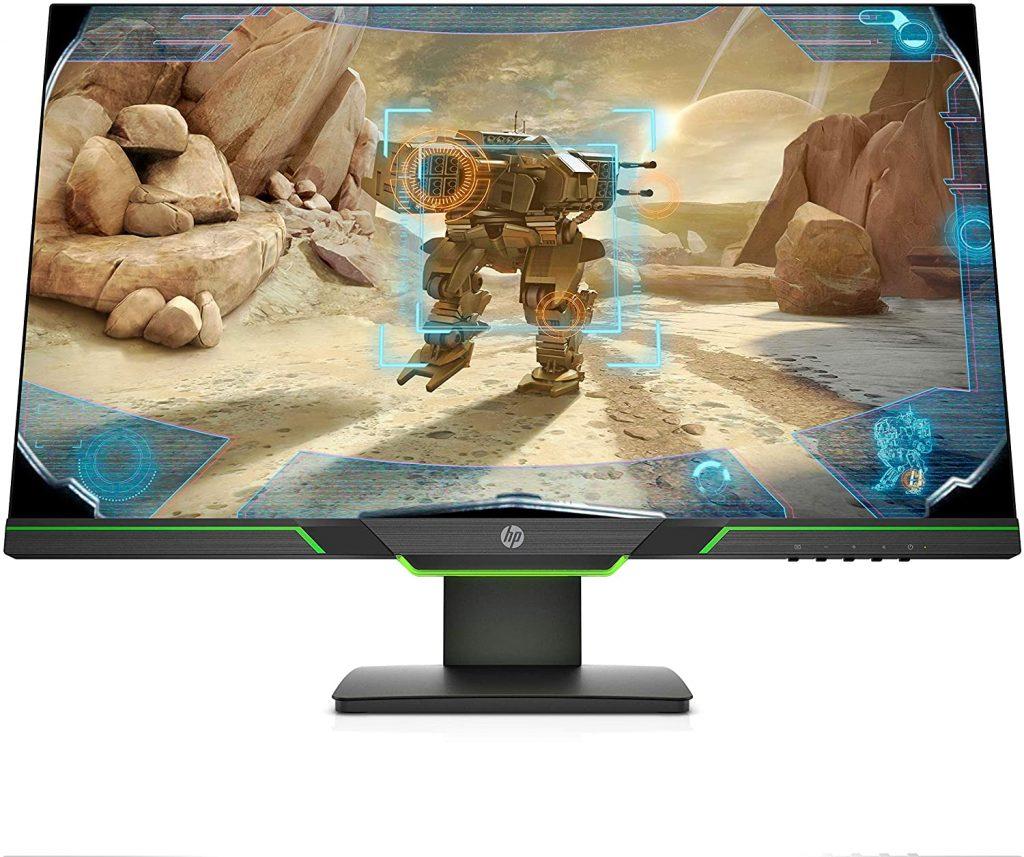 HP-X27i-27-2k-gaming-monitor