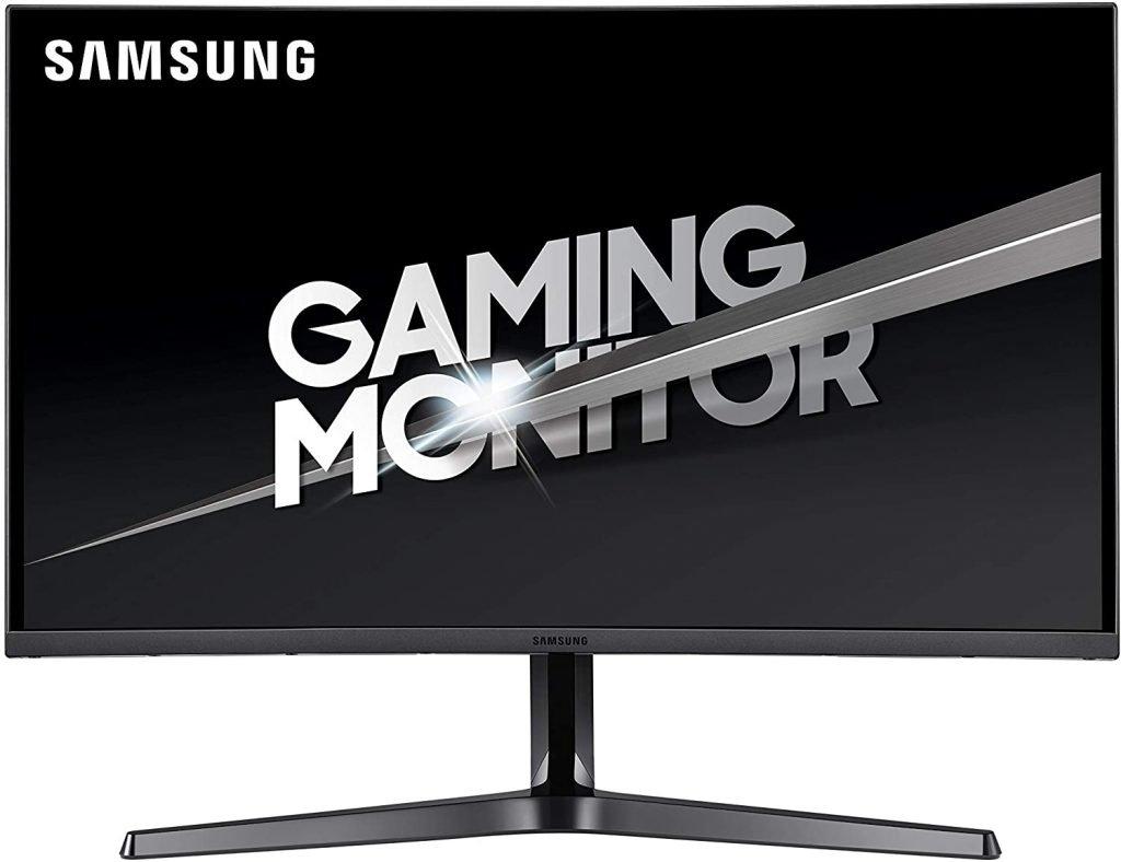 Samsung-32-inch-CJG56-144hz-curved-gaming-monitor