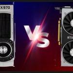 Nvidia GTX 970 vs RTX 2060 Comparison in 2021