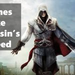 Best Games like Assassin's Creed in 2021