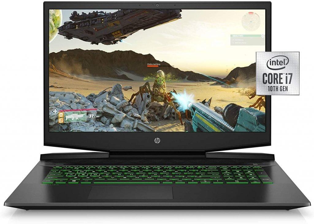 HP-Pavilion-Gaming-Laptop-
