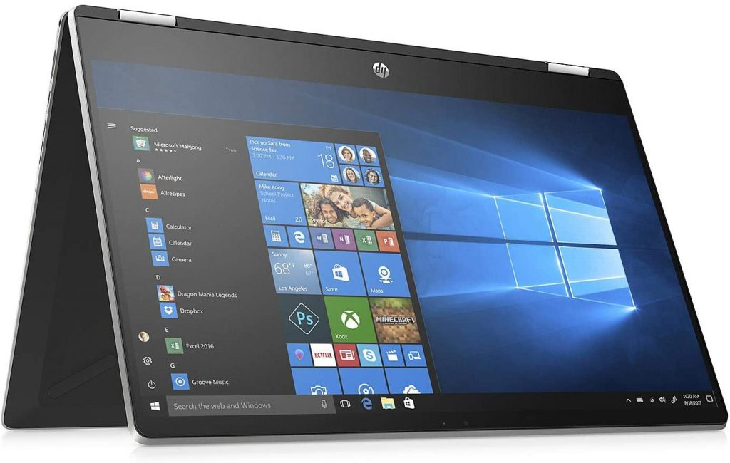 New-HP-Pavilion-2-in-1-