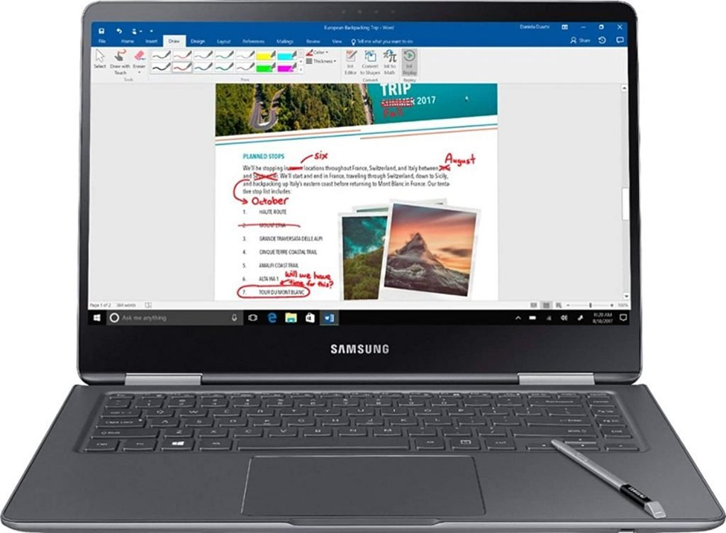 Samsung-Notebook-9-Pro-FHD-2-in-1