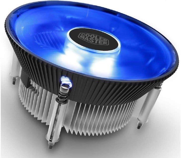 Cooler-Master-I70C