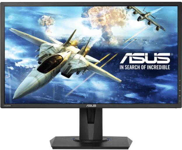 Asus-VG245H