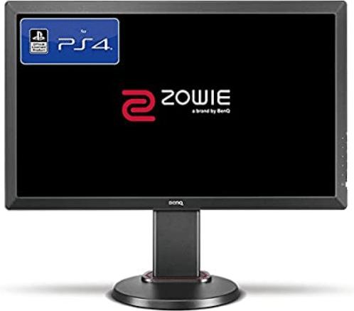 BenQ-ZOWIE-RL2455T