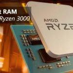 Best RAM for Ryzen 3000 in 2021