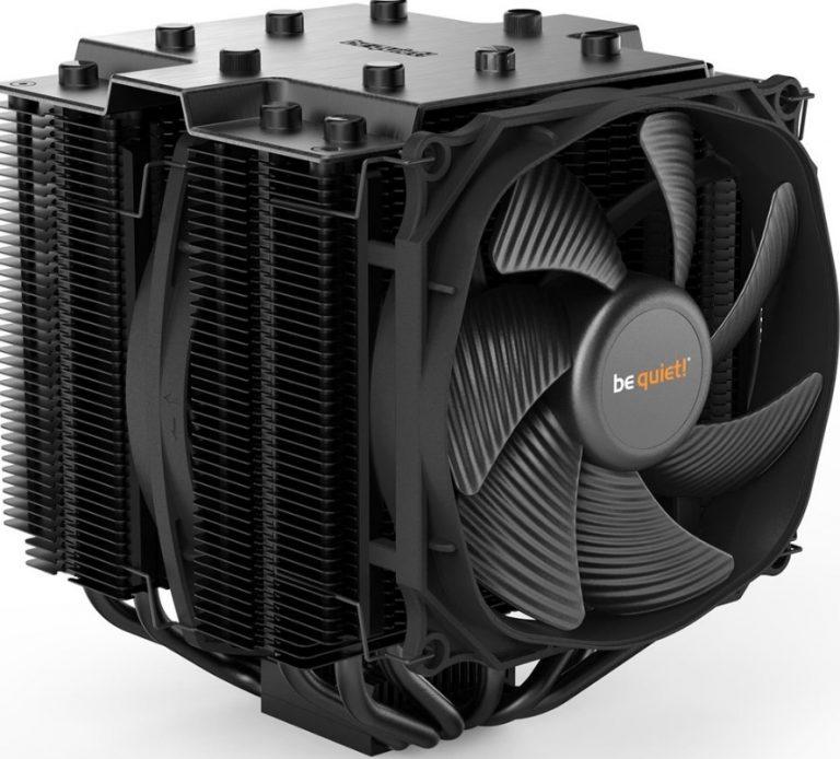 EVGA-CLC-280mm-CPU-Liquid-Cooler