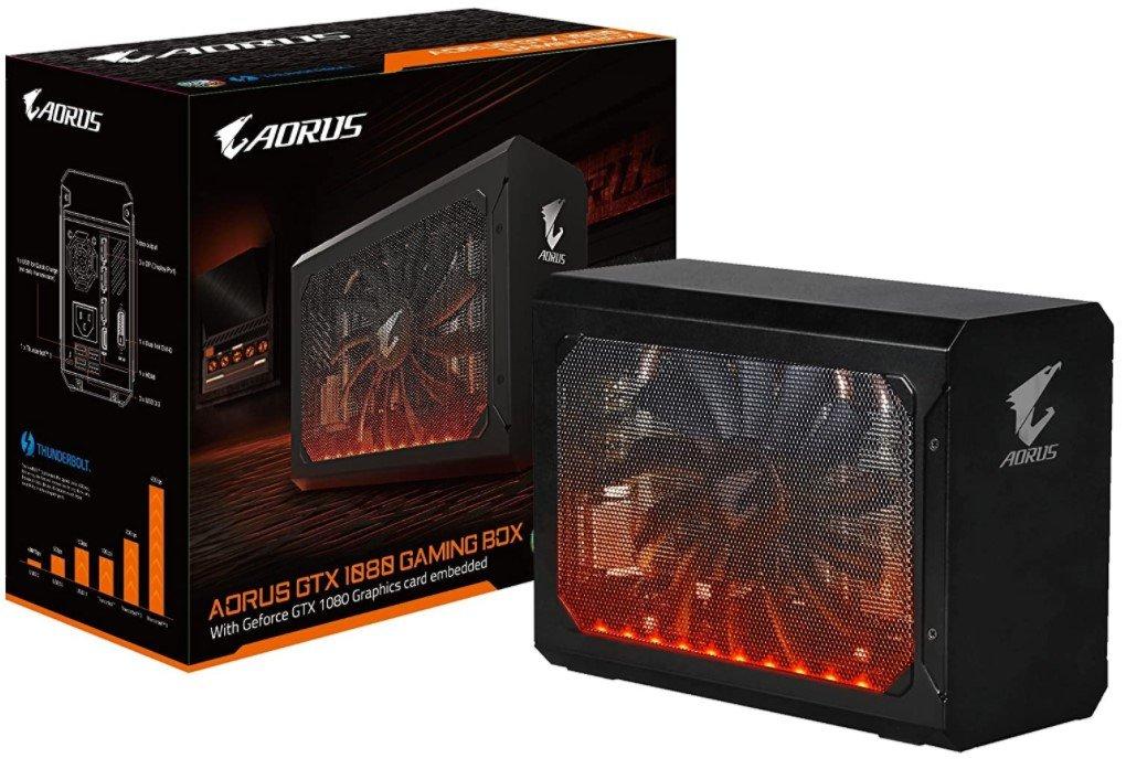 Gigabyte-Aorus-Gaming-Box-With-GTX-1080
