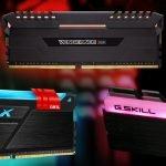 Best RAM for Ryzen 9 3900x in 2021