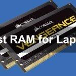 Best RAM for laptop in 2021