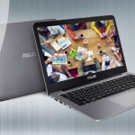 Best Touchscreen Laptop for Students in 2021