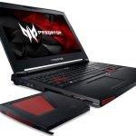 Best Lightweight Gaming Laptop in 2021