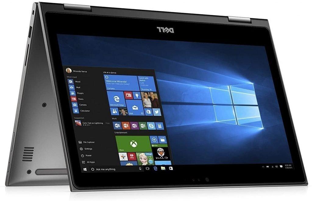 Dell-Inspiron-13-5000-2-in-1