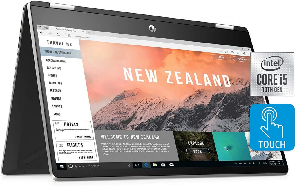 HP-Pavilion-x360-convertible-2-in-1-laptop