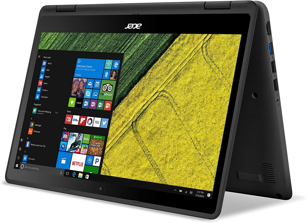 Newest-Acer-Spin-5-
