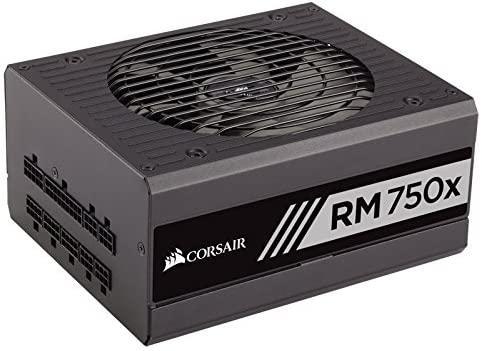 Corsair-RM750x