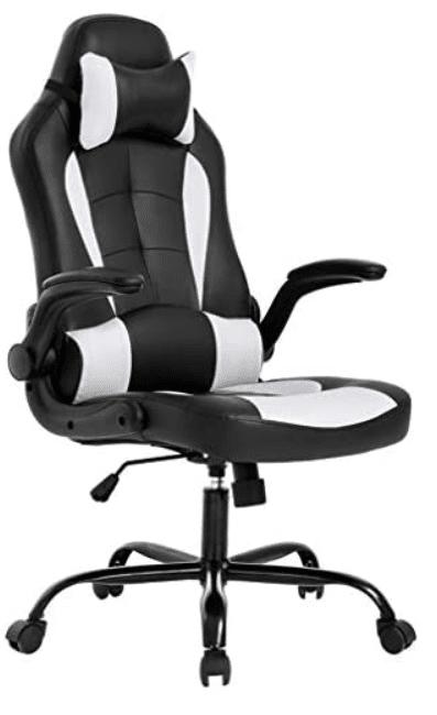BestOffice-PC-Ergonomic-Gaming-Chair-