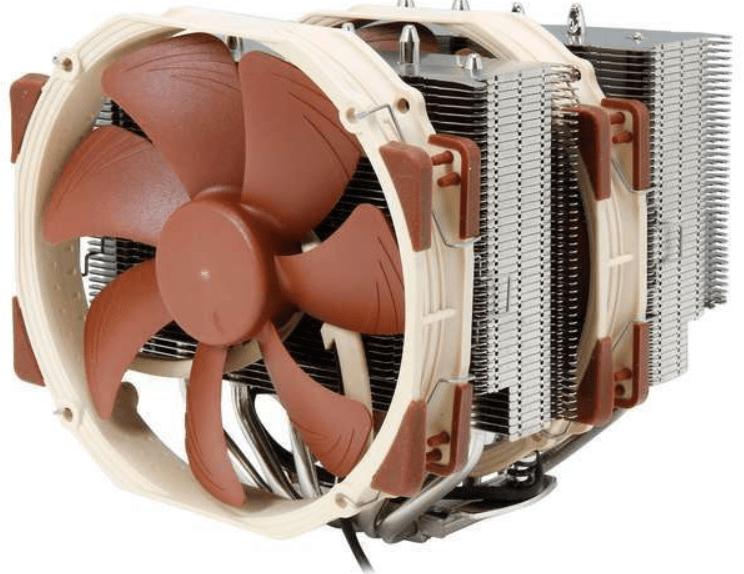 Noctua-NH-D15-Premium-CPU-Cooler