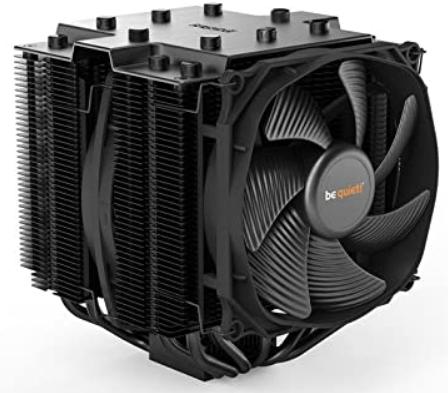 Be-Quiet!-Dark-Rock-Pro-4-CPU-Cooler