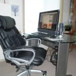 Best Computer Chairs for Long Hours of Sitting [Buyer's Guide]!