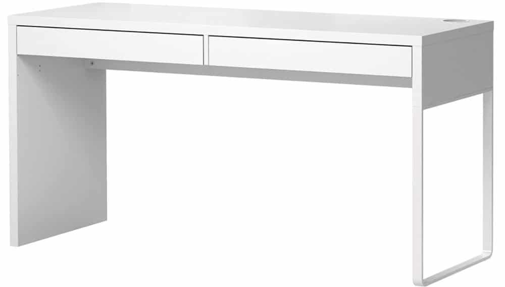 Ikea-Computer-Desk