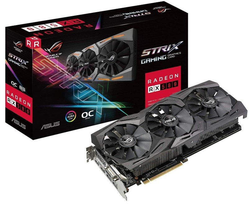 ASUS-ROG-Strix-RX-580