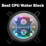 Best CPU Water Block For Better Cooling in 2021