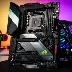 7 Best Motherboards for RTX 3070, 3080, 3090 in 2021