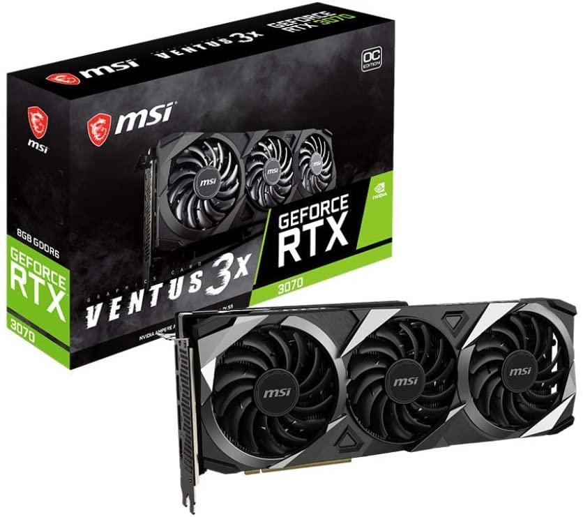 MSI-GeForce-RTX-3070-Ventus-3X-OC