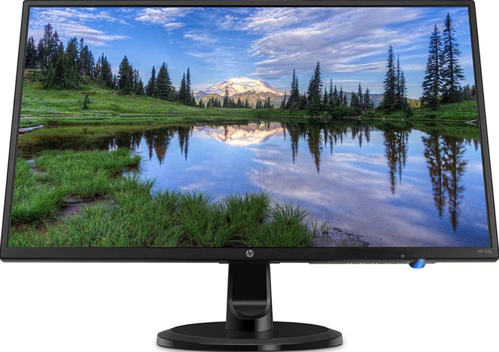 24 inch gaming monitors