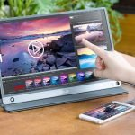 Best Portable Touch Screen Monitor in 2021