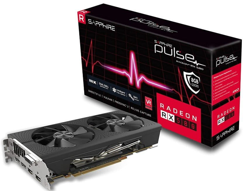 Best budget-friendly GPU for 1080 144hz gaming